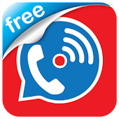 Call Recorder Automatic Free APK for Bluestacks
