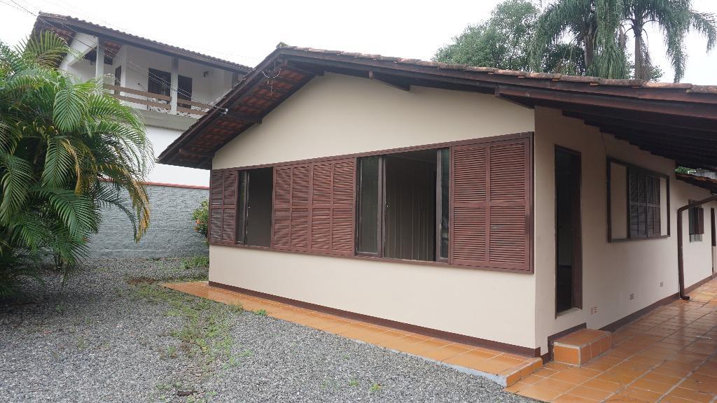 Imagem Casa Joinville Bom Retiro 1958513