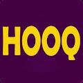 Free HOOQ Globe Tips
