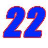 22 - Dan Moore