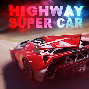 Infinity Highway For PC / Windows 7/8/10 / Mac – Free Download