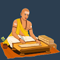Game Satta Matka apk for kindle fire