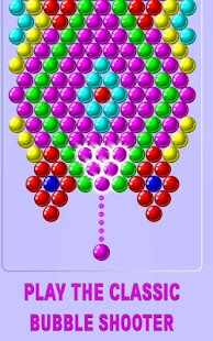 Download Bubble Shooter APK for Android Kitkat