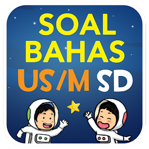 Soal Bahas Us M Sd Android Apps On Google Play