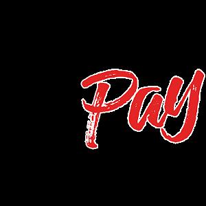 APay For PC / Windows 7/8/10 / Mac – Free Download