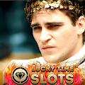 Lucky Time Slots: Free Casino