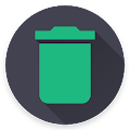 Cleaner by Augustro APK