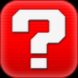 Unofficial Mario Quiz For PC / Windows 7/8/10 / Mac – Free Download