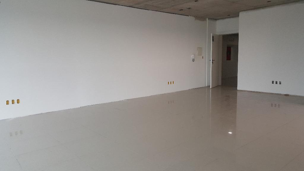 Sala, Centro, Gravataí (SA0023) - Foto 4
