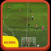 Guide for Dream League Soccer 2017 APK for Bluestacks