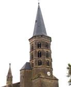 photo de Sainte Sigolène (Soual)