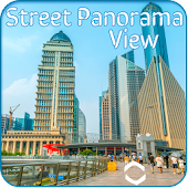 App 3D Street Panorama View APK for Windows Phone