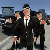 Game Vegas Crime City Driver: Mobster Street Wars APK for Windows Phone