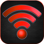 Download hack into Wifi (prank) APK to PC
