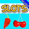 Chilies & Cherries Hot Slots