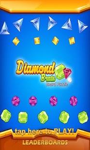 Diamond-Brain-Puzzle-Board