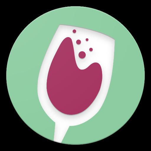 Android aplikacija Сè за вино na Android Srbija