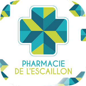 Download Pharmacie De L'Escaillon For PC Windows and Mac
