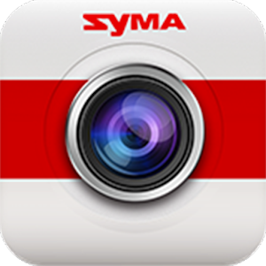 SYMA FVP+ For PC / Windows 7/8/10 / Mac – Free Download
