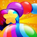 Game Circle Sweep - Logic Puzzle! APK for Windows Phone