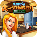 Download Match-3 Rorys Restaurant APK
