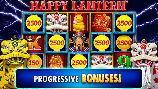 play slots online slots gratis online