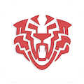 App Beast Browser: fast & small APK for Kindle