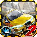 Free Taxi Driver2_Seoul APK for Windows 8