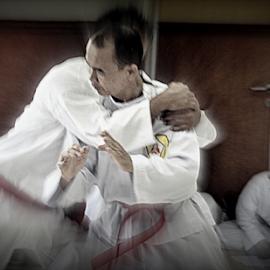 inarm by Robert Antonius - Sports & Fitness Other Sports ( warrior, silat, indonesia, perisai diri, martial art )