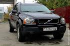 продам авто Volvo XC90 XC90