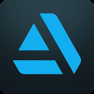 foto de ArtStation Android Apps on Google Play