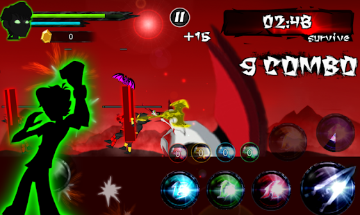 Game Alien Force Bentenny Ultimate Bigway 10x Transform apk for kindle fire