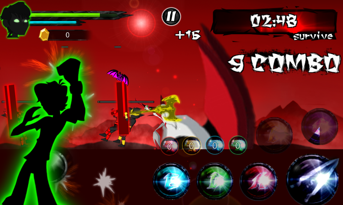 Alien Force Bentenny Ultimate Bigway 10x Transform android spiele download