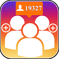 Real Followers for Insta Prank APK for Bluestacks
