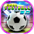 Real Football 3D: Soccer file APK Free for PC, smart TV Download