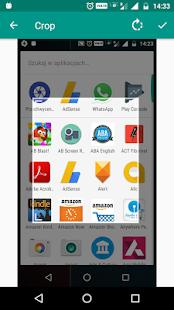 App Screenshot Capture Recorder apk for kindle fire
