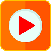 Download  Download Music 4Shared  Apk
