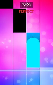 Magic Piano White Tiles 2 apk screenshot