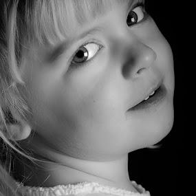 by Judith Grieves - Babies & Children Children Candids