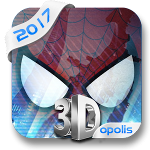 Guide for Amazing SpiderMan 2 APK