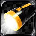 App Flashlight App - LED Flash Light & Caller Screen APK for Windows Phone