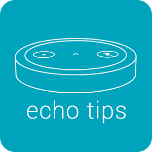 Tips for Amazon Echo For PC