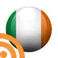 Irish Newspapers APK Version 1.13