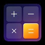 Calculator Plus For PC / Windows / MAC