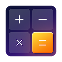 Calculator Plus For PC