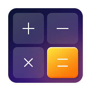 Calculator Plus 1.0