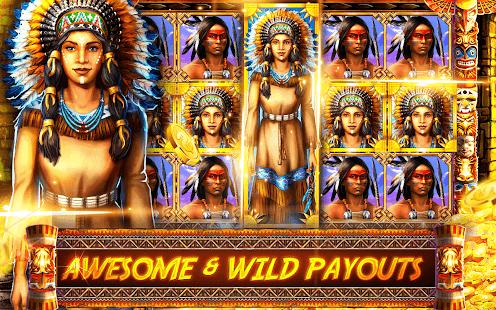 Slots Spirits ™ Best New Free Casino Slot Machines