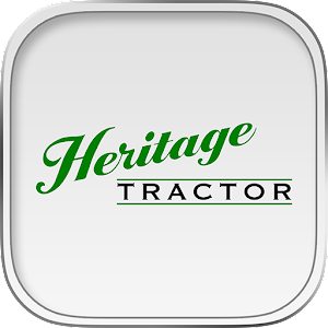 Download Heritage Tractor For PC Windows and Mac