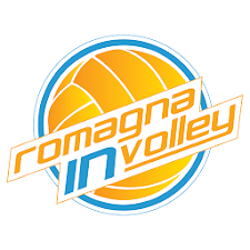 Romagna in Volley