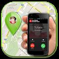 Indian Mobile Number Locator APK for Bluestacks